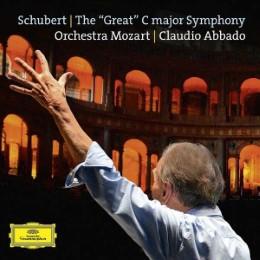 The 'Great' C major Symphony