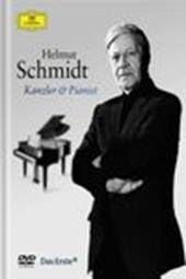 Helmut Schmidt: Kanzler & Pianist