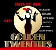 Hits of the Golden Twenties
