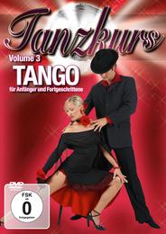 Tanzkurs 3
