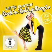 Rock'n'Roll & Boogie - Let's Dance