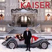 Roland Kaiser: Weihnachtszeit