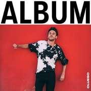 Clueso: Album