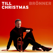 Till Brönner: Christmas