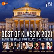 Best of Klassik 2021