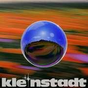 RIN: Kleinstadt