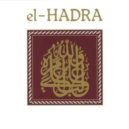 El-Hadra the Mystik Dance