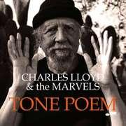 Tone Poem - Cover