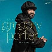 Gregory Porter: Still Rising