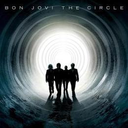 The Circle - Special Edition