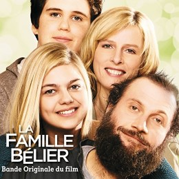 La famille Bélier/Verstehen Sie die Béliers?