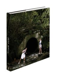 Jeff Wall - The Complete Edition