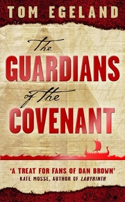 The Guardians of the Covenant
