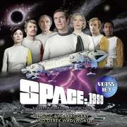 Space:1999 Years 1 & 2