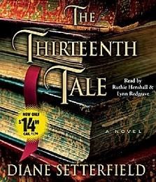 The Thirteenth Tale