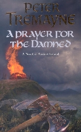 A Prayer for the Damned