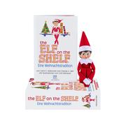 The Elf on the Shelf - Elfenmädchen