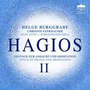 Hagios II