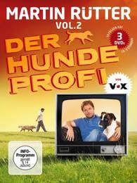 Der Hundeprofi 2