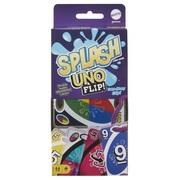 UNO Flip Splash