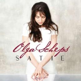 Olga Scheps - Satie