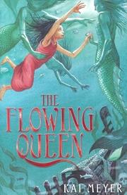 The Flowing Queen