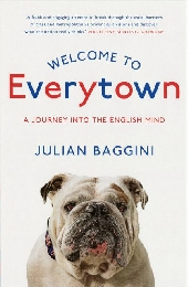 Welcome to Everytown