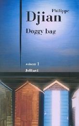 Doggy Bag: Saison 1