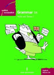 Lernhilfen Englisch: Endlich verständlich
