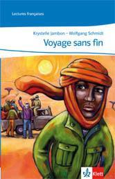 Voyage sans fin