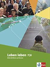 Leben leben - Neubearbeitung, Allgemeine Ausgabe