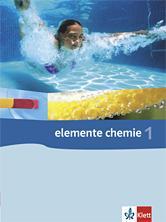 Elemente Chemie 1 Gesamtband