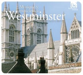 Musik in Westminster