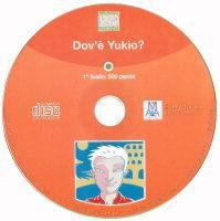 Dov'e Yukio