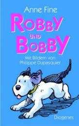 Robby und Bobby