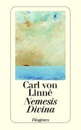 Nemesis Divina - Cover