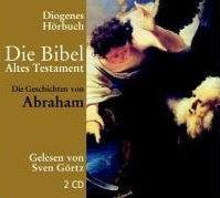 Die Geschichten von Abraham