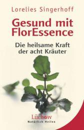 Gesund mit FlorEssence