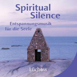 Spiritual Silence