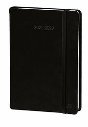 Forum Silk schwarz 2021/2022