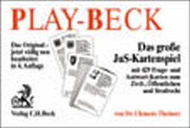 Play-Beck
