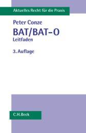BAT/BAT-O