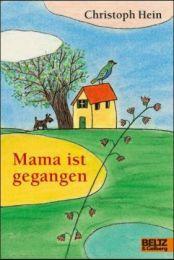 Mama ist gegangen