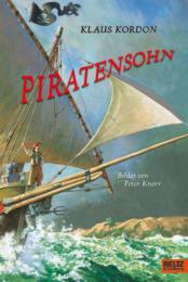 Piratensohn