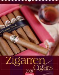Zigarren/Cigars