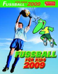 Fußball für Kids