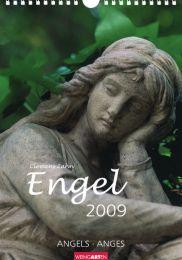 Engel/Angels/Anges