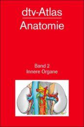DTV-Atlas der Anatomie 2