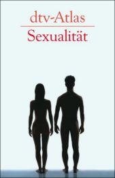 dtv-Atlas Sexualität