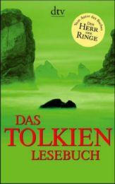 Das Tolkien Lesebuch